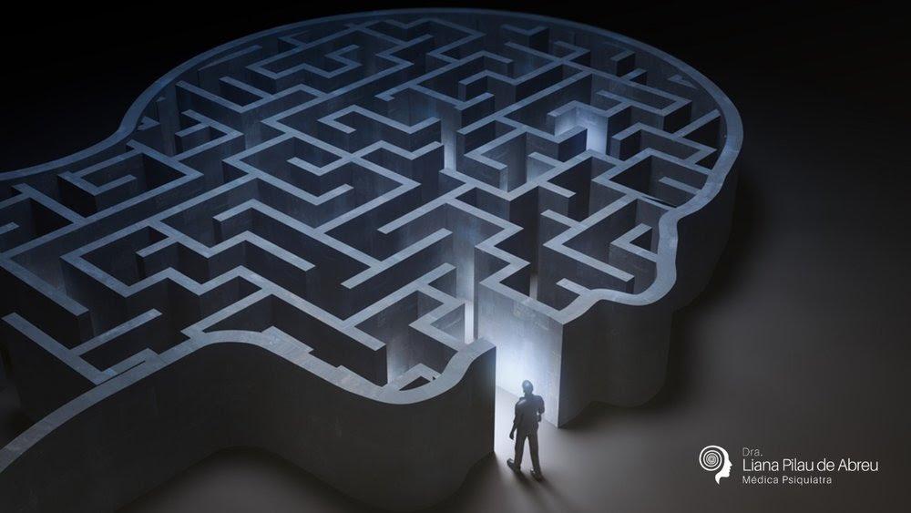 Resultado de imagem para psiquiatria