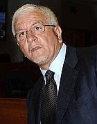 Peppe Russo