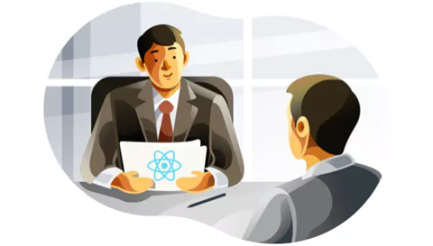15 React Interview Questions with Solutions