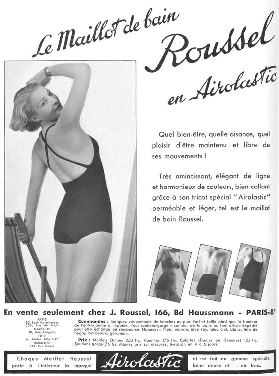 Vogue-ete-1935---Roussel.png