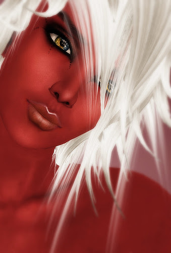 red queen 2