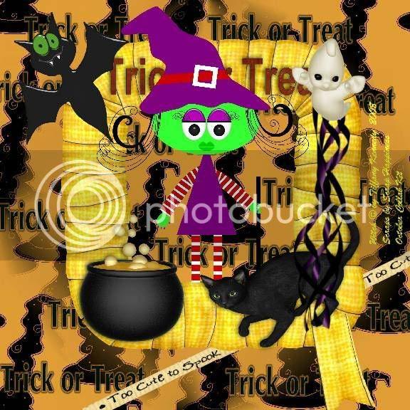 Halloween,Howl-N-Scream