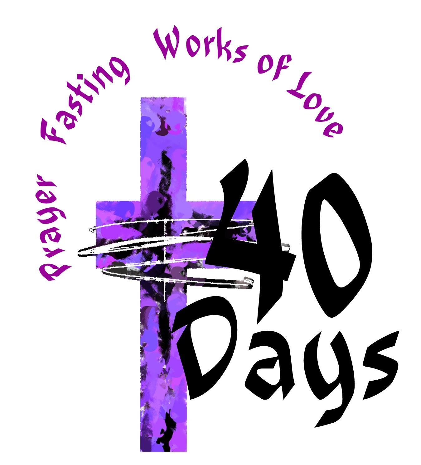 Image result for Vocation lent