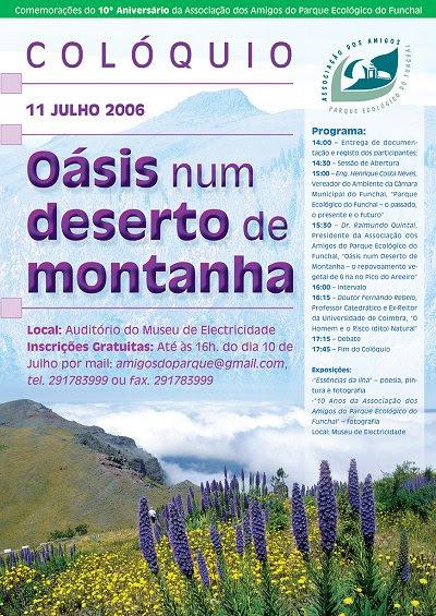 20060711-ad-big
