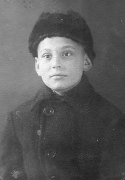 Yugoslavia 1926. Photo: www.rodzianko.org