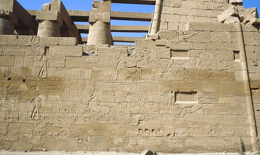 Seti_Ramesses_Egypt_Battle_Scene