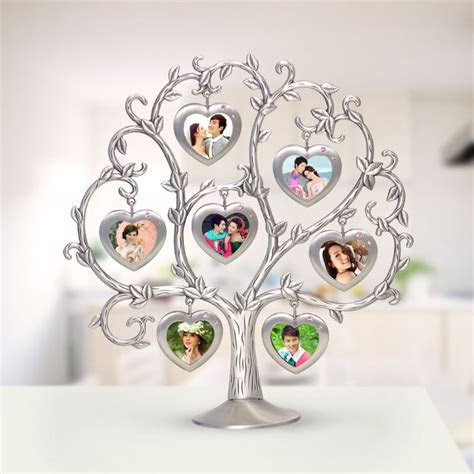 Best 25  Gift for marriage anniversary ideas on Pinterest