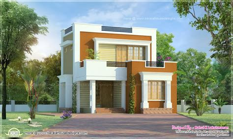 modern small house plans cute small house designs small