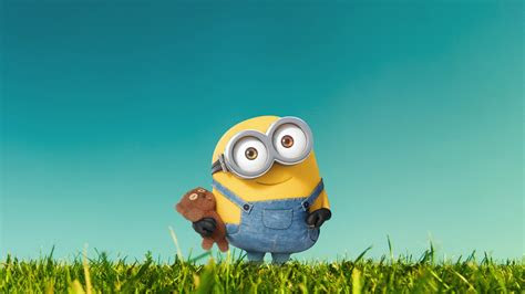 minions background hd wallpapers  baltana