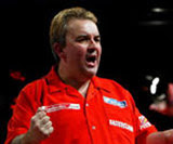 Phil Taylor: Target for Abramovitch?