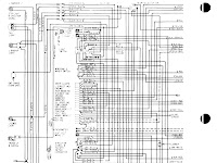 1983 Ford F 150 Starter Wiring Diagram