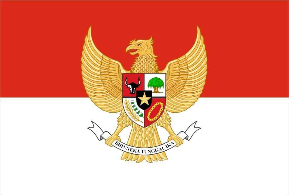 Diversity in Indonesia  Cultural  Multiculturalism  Facts of Indonesia