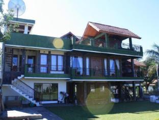 Alamat Hotel Murah Samakta Guest House Lembang Hotel Bandung