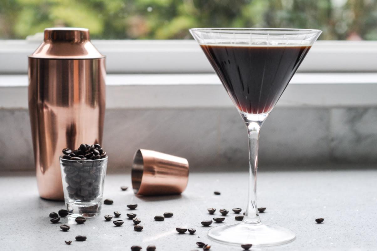 Espresso Martini Recipe-5