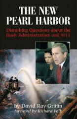 The New Pearl Harbour Book JPG