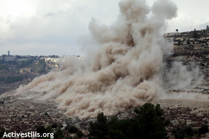 al-walaje-explosion