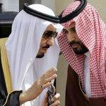 L'Arabia saudita si compra la bomba atomica