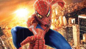 örümcek Adam 1 Haberleri Son Dakika Güncel örümcek Adam 1 Gelişmeleri
