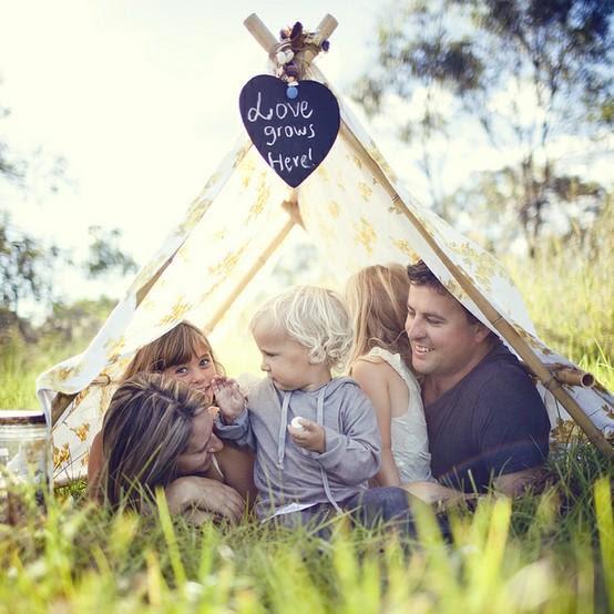 PREVENIR LA OBESIDAD INFANTIL