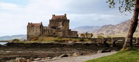 Escocia imprescindible en 5 días