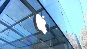 Apple kyllästyi kilpailijan laitteisiin - ulos liikkeestä (800 x 450)