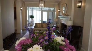 Congham Hall Hotel Secret Stays