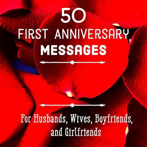 1000  First Anniversary Quotes on Pinterest   Anniversary