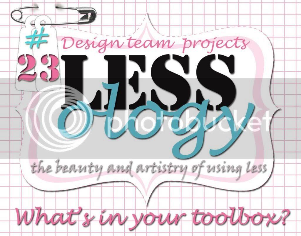 photo Challenge-23-Whatsinyourtoolbox-Design-Team-projects_zps0e6d5733.jpg
