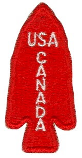 1st Special Service Force.patch.jpg