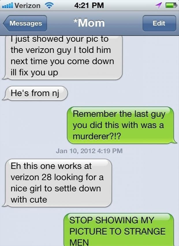 Funny Text Messages Dumpaday 9 Dump A Day