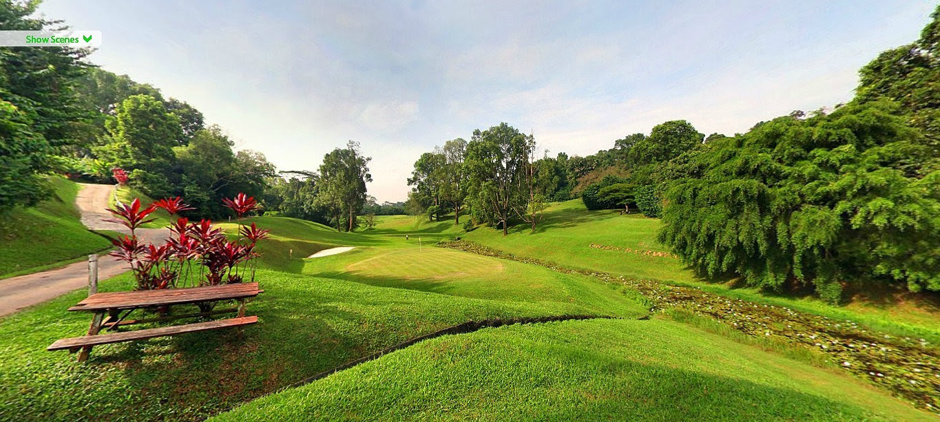 Green Fairways Golf Club Singapore Location Map,Location Map of Green Fairways Golf Club Singapore,Green Fairways Golf Club Singapore accommodation destinations attractions hotels map reviews photos pictures,green fairways driving range golf lessons course restaurant