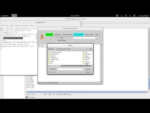 ArcConvert 0.70 Beta