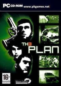 Project IGI 3 The Plan Highly Compressed Download