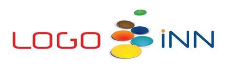 desain logo   joy studio design gallery