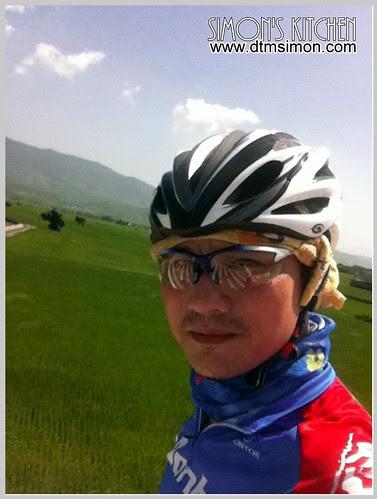 2013單車環島全紀錄46