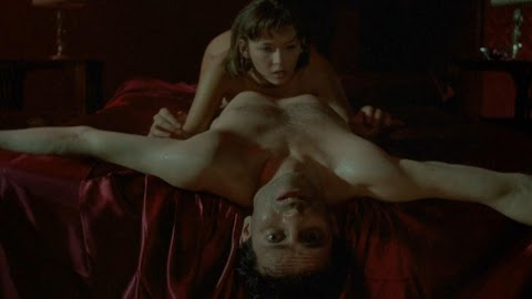 Marisa Coughlan Nude Pics (@Tumblr) | Top 12 Hottest