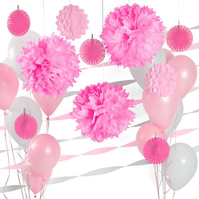 Pink Mustache Baby Shower Ideas Baby Shower Ideas Themes Games