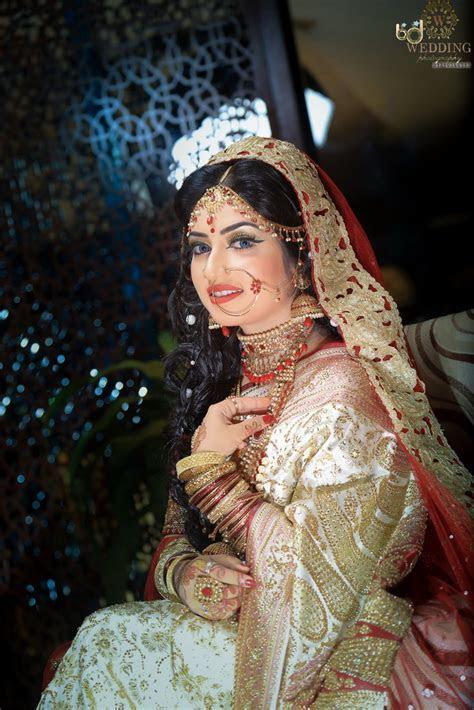 Ramadan Mubarak : 18% Discount Wedding Booking
