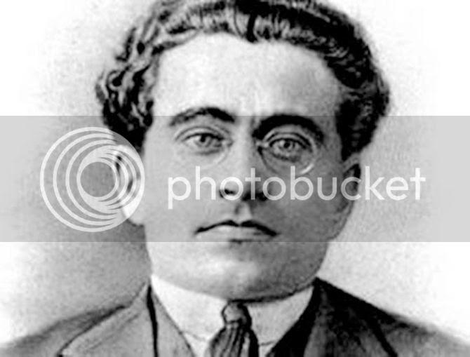 Antonio Gramsci photo 50_gramsci1_zpsimzuqdoz.jpg