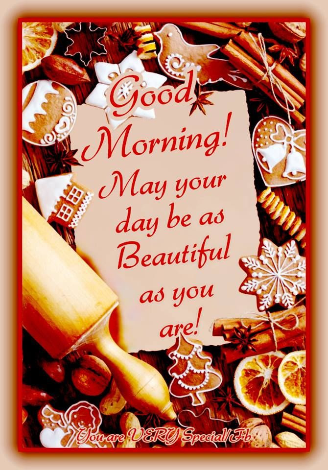May Your Day Be As Beautiful As You Are Good Morning Pictures