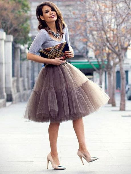 What to wear to a wedding as a guest female