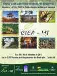 Revisão da Lei 7.888/2003, que trata da Política Estadual de Educação Ambiental