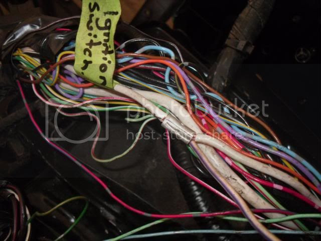 1991 240sx Wiring Diagram Firewall
