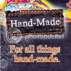hand-made.com.au