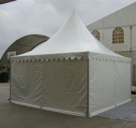 Cheap Pagoda Tents for Sale South Africa   Manufacturers