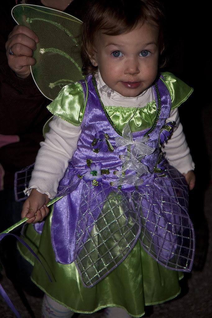 Tinkerlily