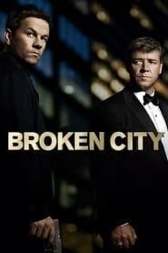 Broken City Stream German