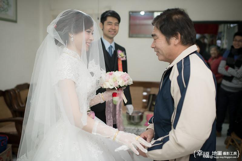 台南婚攝131228_0659_04.jpg