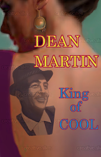 Dean_martin_4