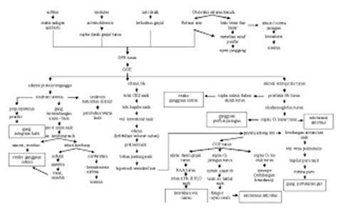 pathway gagal ginjal kronis teguh subianto